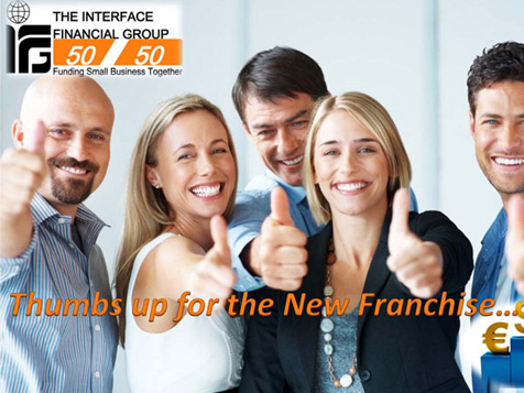 Interface Financial Group Franchise