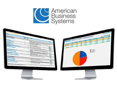 American Business Systems Opportunity