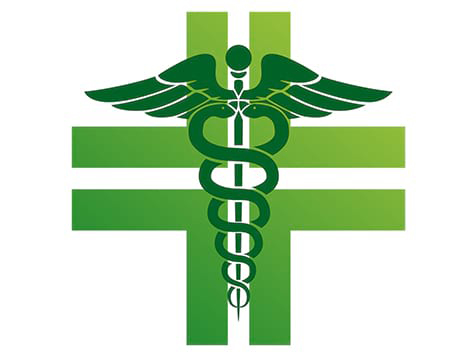 420 Services Marijuana Pharmacy