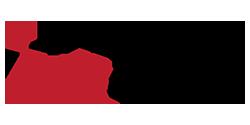 LEI franchise logo