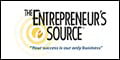 The Entrepreneur's Source