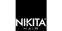Nikita Hair Franchise