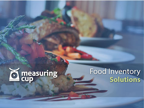 Sculpture Hospitality Franchise Food Inventory Solutions