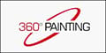 360° PAINTING