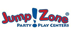 Jump!Zone Franchise