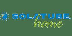 Solatube Franchise Logo
