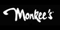 Monkee's Boutique