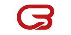 CycleBar Franchise