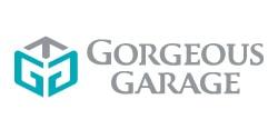 Gorgeous Garage logo