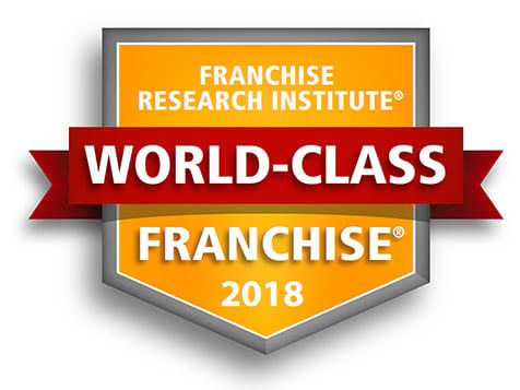 World Class Ziebart Automotive Franchise