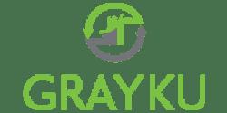 Grayku Logo