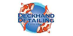 Deckhand Detailing Franchise