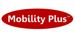 Mobility Plus Franchise