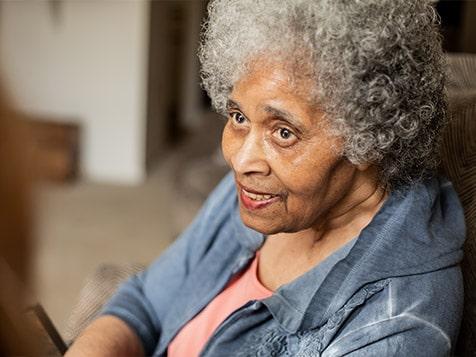 HomeJoy Franchise - Provide Senior Care
