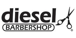 Diesel Barbershop Franchise