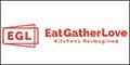 EatGatherLove