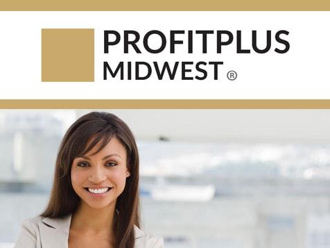 ProfitPlus Midwest Franchise is a rewarding career