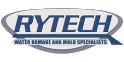 Rytech Water Damage & Mold Specialists Franchise Opportunity
