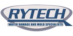 Rytech logo