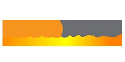 AcuteWave logo