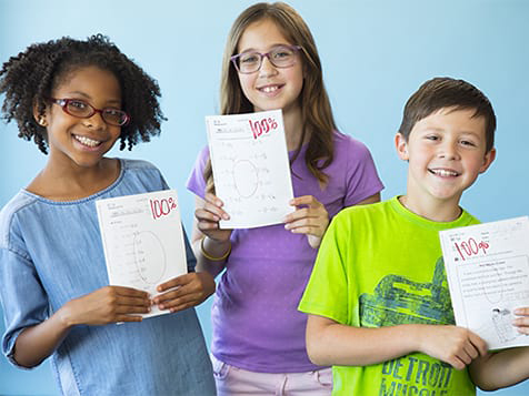 Kumon North America, Inc. Franchise Teaching