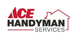 Ace Handyman Services Franchise Opportunity