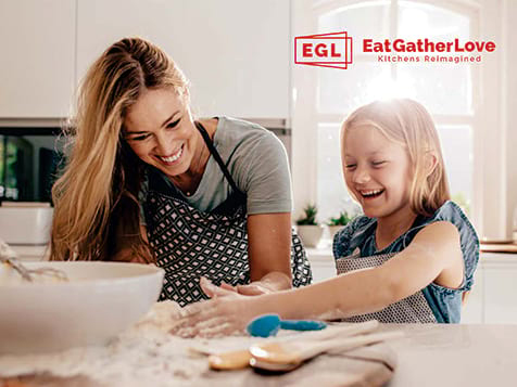EatGatherLove Promises Value