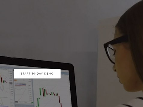 Gold Star Day Trading Program