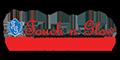 Touch n Glow Studio