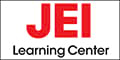 JEI Self-Learning Systems, INC.