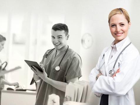 GoTelecare Medical Franchise