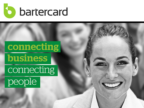 Bartercard USA Employee