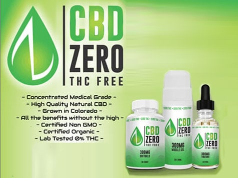 Passive CBD Vending Business - Medical Grade Products