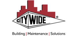 City Wide Franchise logo