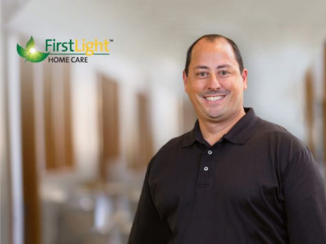 Own a FirstLight HomeCare Franchise
