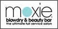 Moxie Blowdry & Beauty Bar®