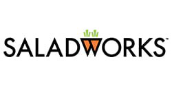 Saladworks Franchise