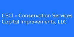 CSCI logo