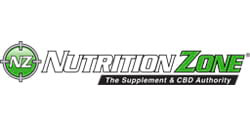 Nutrition Zone logo