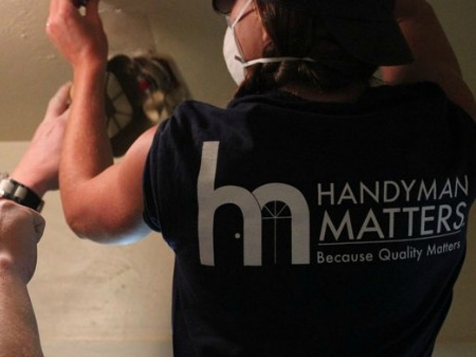 Handyman Matters Business