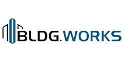 Bldg.Works logo
