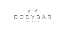 BODYBAR logo