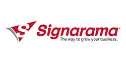 Sign-A-Rama  Franchise