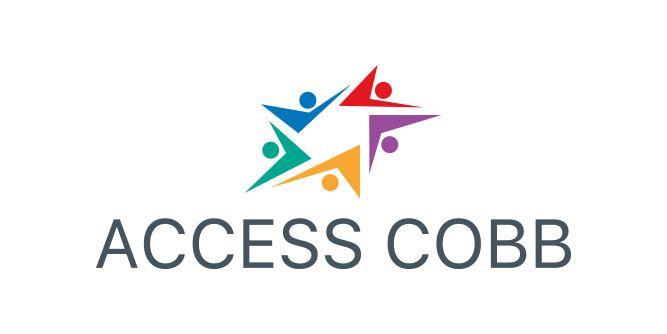 Access Cob