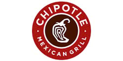 Chipotle Franchise