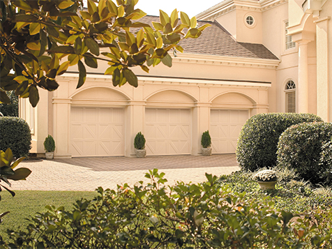 Sears Garage Solutions Franchise Garage Doors