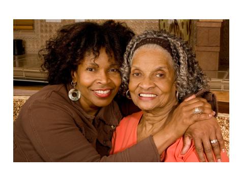Senior Care Authority Franchise Senior Care Placement