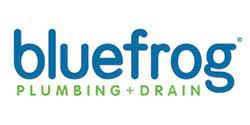 Blue Frog Plumbing & Drain
