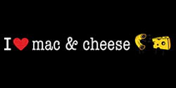 I Heart Mac & Cheese Franchise