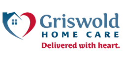Griswold logo